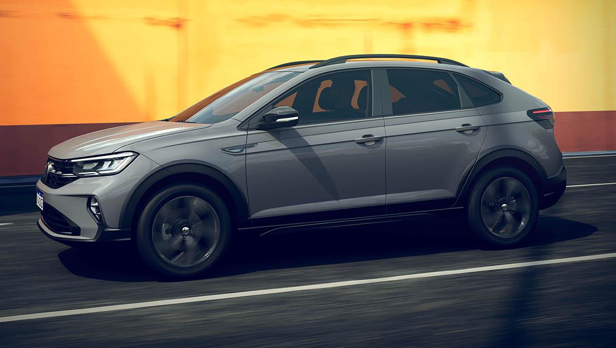 ¡Bienvenido a VW Play!
